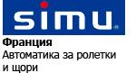 1 SIMU